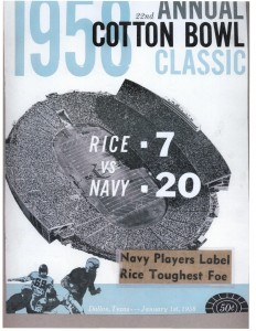 Ash-Rice Cotton Bowl