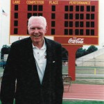 Bob Groseclose - Track Naming