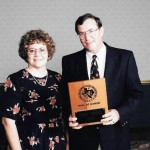 1997 THSCA Hall of Honor